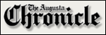 Augusta Chronicle logo