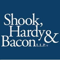 Beware lobbyists helping create ALEC Crow Laws: Shook, Hardy and Bacon