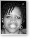 Erica Pines, Chapter Leader Metro Atlanta/Fulton County PDA