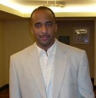 Miguel Camacho, PDA GA Savannah #2