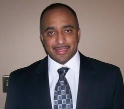 Miguel Camacho, PDA GA Savannah