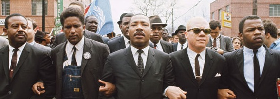 Historic photo of Rev. Dr. Martin Luther King, Jr. Courtesy Martin Luther King, III Institute for Social Justice and Human Rights, Inc./Saving Lives and Building Dreams