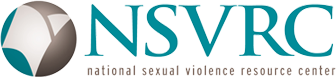 NSAAM Blog logo