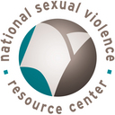 The National Sexual Violence Resource Center - Sexual Assault Awareness Month on Twitter