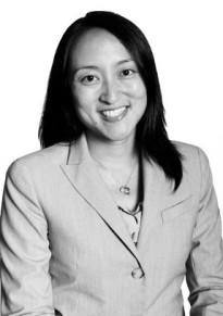 Green Equity Toolkit Author Yvonne Yen Liu