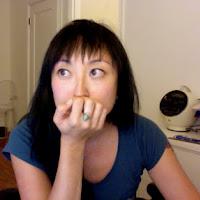 Green Equity Toolkit Author Yvonne Yen Liu photo on Google