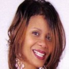 Danielle Blackwell, BA Albany, GA Headshot