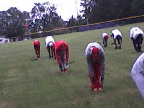 Honoring Augusta Coach Jerry Hunter Kellogg NTNV Baseball (1)