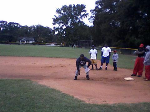 Honoring Augusta Coach Jerry Hunter Kellogg NTNV Baseball (11)
