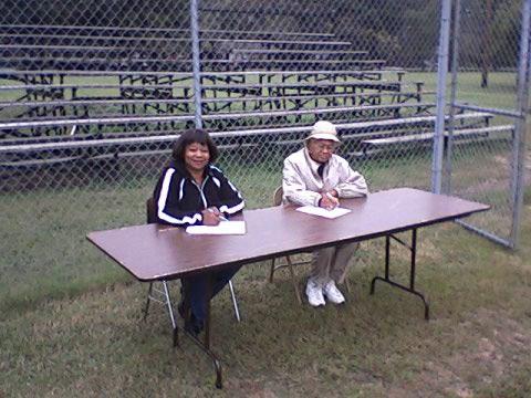 Honoring Augusta Coach Jerry Hunter Kellogg NTNV Baseball (16)