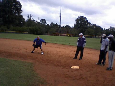 Honoring Augusta Coach Jerry Hunter Kellogg NTNV Baseball (3)