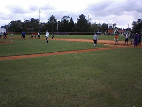 Honoring Augusta Coach Jerry Hunter Kellogg NTNV Baseball (8)