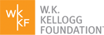 Kellogg Foundation logo