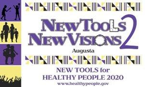 NTNV2 Logo